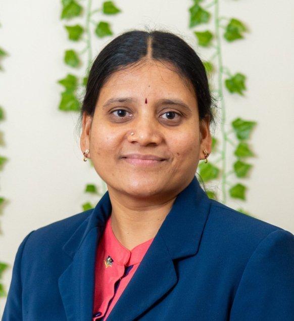 MIU professor wins industry award