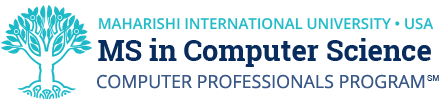 Computer Professionals Program bij MIU