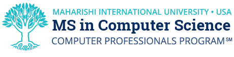 Computer Professionals Program at MIU