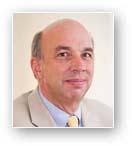 Greg Guthrie, tibbiyot fanlari doktori