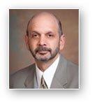 Keith Levi, doktorlik dissertatsiyasi