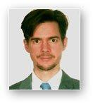 Michael Zijlstra, MS
