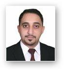 Muhyieddin Al-Tarawneh, MS