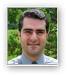 Najeeb Najeeb, tibbiyot fanlari doktori