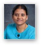 రేణుకా మోహన్రాజ్, Ph.D.